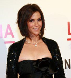 richest actresses Jami Gertz